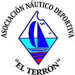 Asociación Náutico Deportiva El Terrón